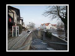 Burgkirchen/Alz 2013-009
