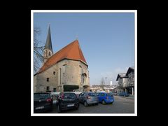 Burgkirchen/Alz 2013-010