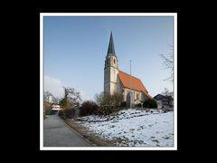 Burgkirchen/Alz 2013-011