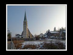 Burgkirchen/Alz 2013-013