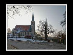 Burgkirchen/Alz 2013-014