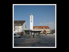 Burgkirchen/Alz 2013-015