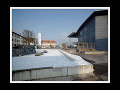 Burgkirchen/Alz 2013-016