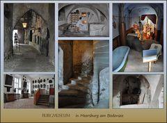Burgmuseum Meersburg -3-