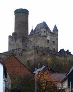 Burgschwalbach (1)