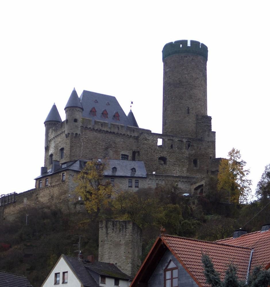 Burgschwalbach (2)