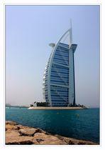 _Burj Al Arab_
