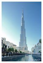 Burj Kalif
