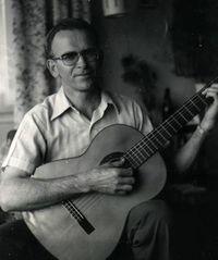 Burkhard Benischke