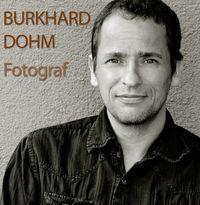 Burkhard Dohm