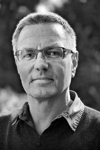 Burkhard Schlee