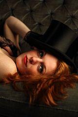 Burlesque #1
