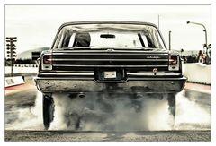 burn baby, burn.....II