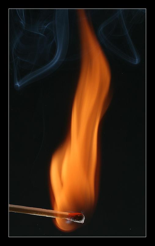 burn burn