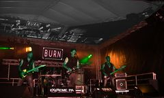Burn14