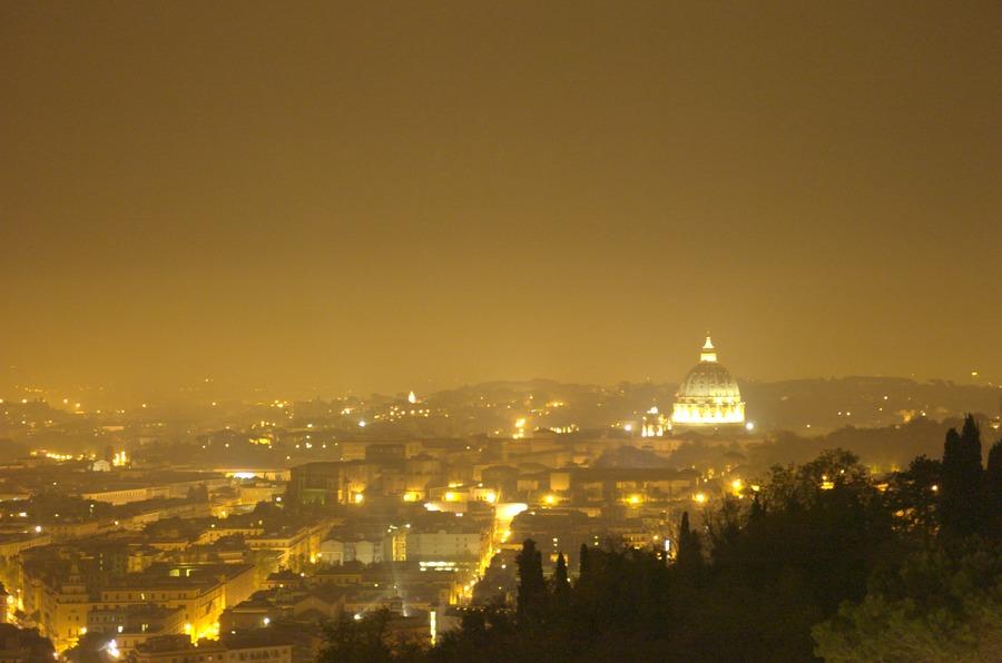 Burning Rom