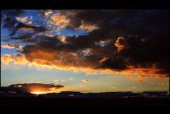 ~ Burning sky [2] ~
