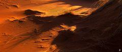 burning.sunset