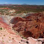 Burr Trail Colors 1