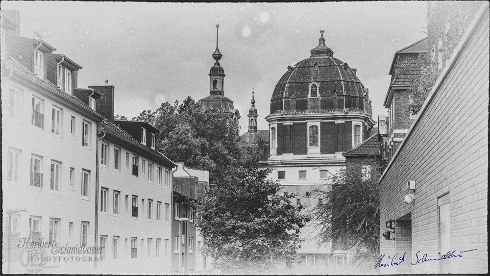 »Burtscheid« (altes Foto)