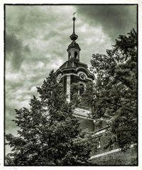 »Burtscheid« (Michaelskirche)
