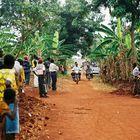 burundi wedding