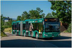 Bus 867