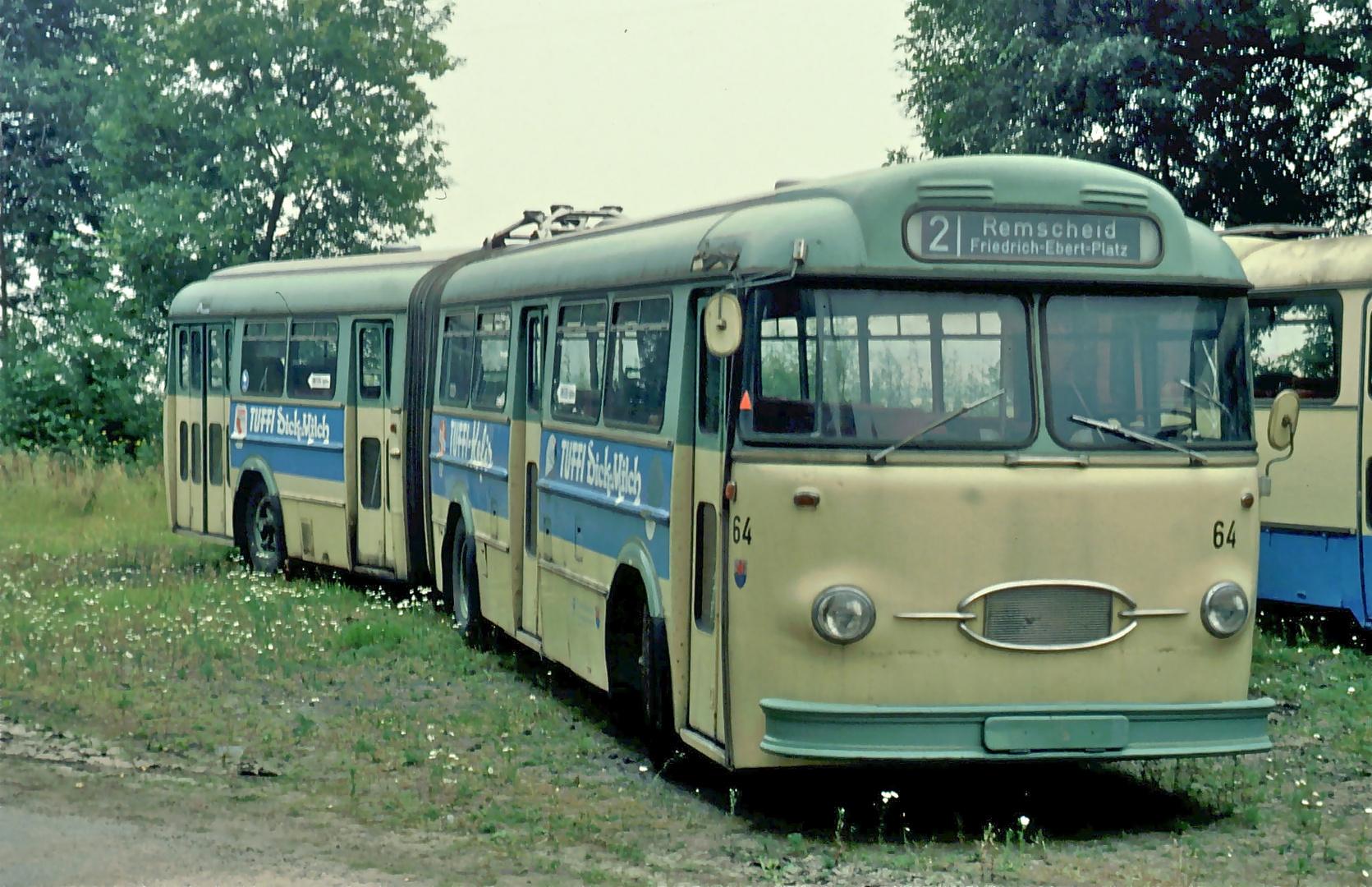 Bus Nach Kassel