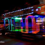 Bus fantasma