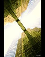Business Tower - Munich