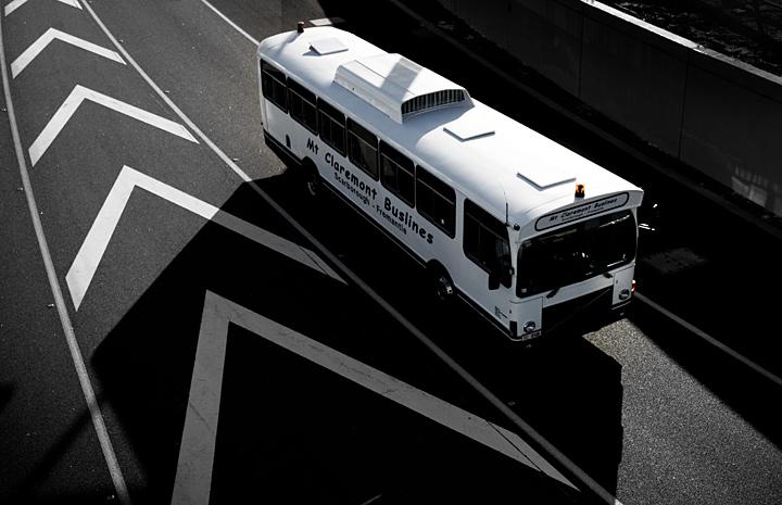 Busline