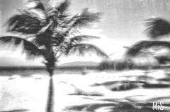 Buzios, la playa