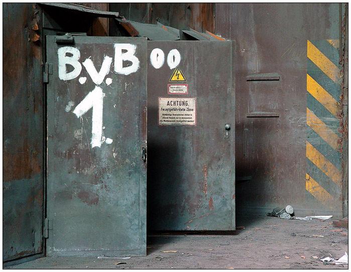B.V.B