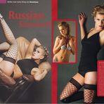 BVD-Magazin