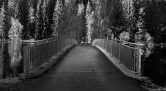 Bw Brücke
