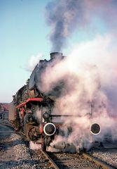 Bw Northeim 1976