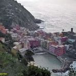 By By Vernazza