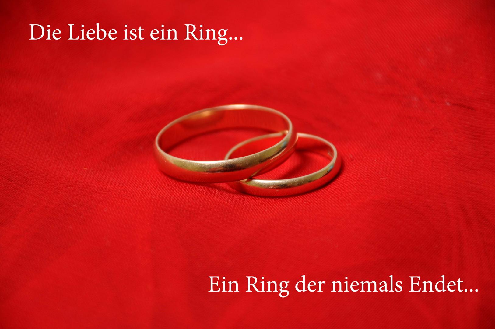 By Elaises - Eheringe
