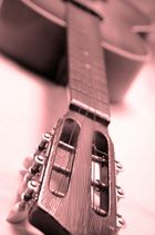 By Elaises Gitarre