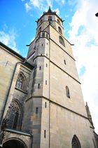By Elaises - Kirche