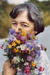 by flower 1986