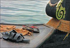 Bye Backwaters