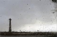 Bye, bye Wasserturm