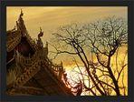 Bye Myanmar