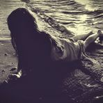 ..bye,summer