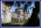 byzantinisch