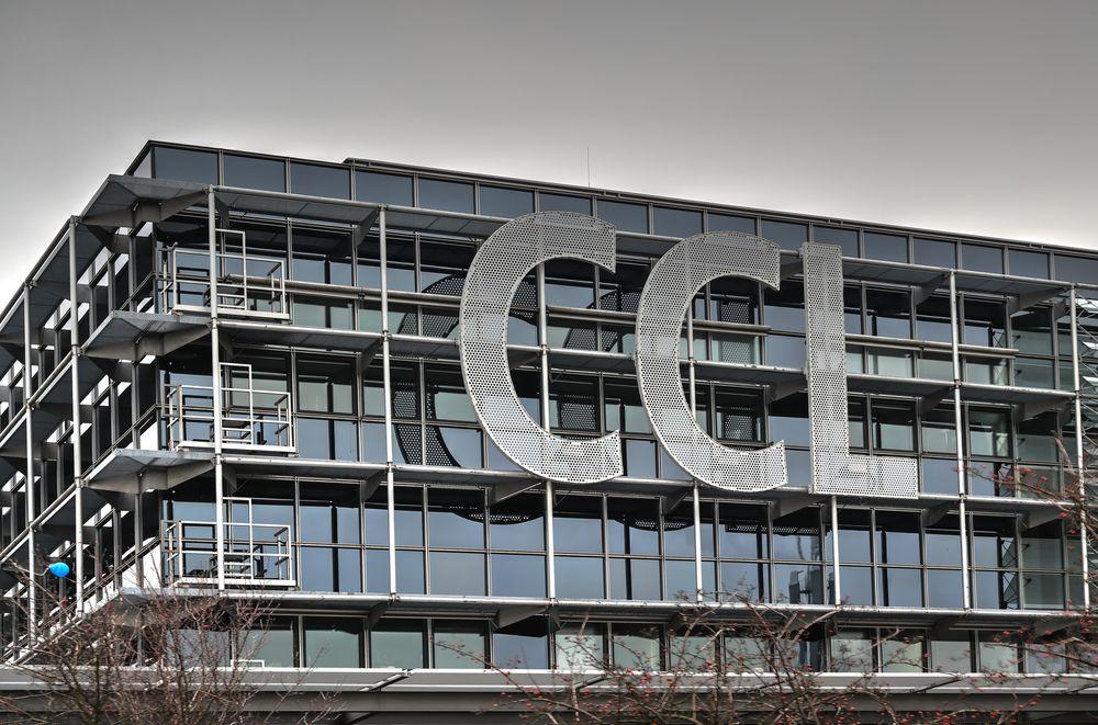 C C L