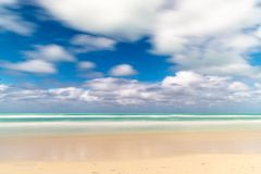 C U B A°°°°°karibian playas