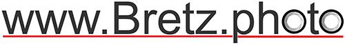 www.Bretz.photo