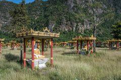 C1088_Myanmar - Lubini Park